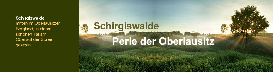 images/stories/slider/01 schirgiswalde.jpg